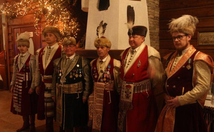 III Charytatywny Bal Myśliwski – foto galeria